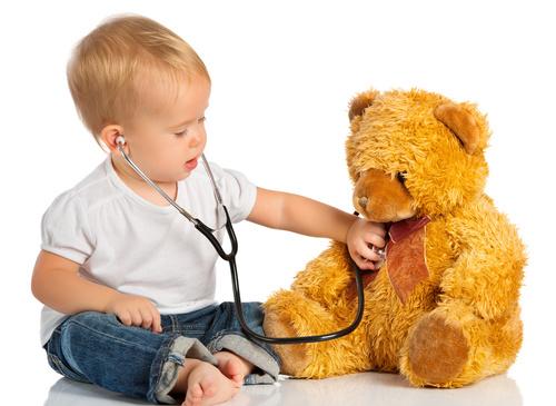 Dr. Klünsch Kinderurologie