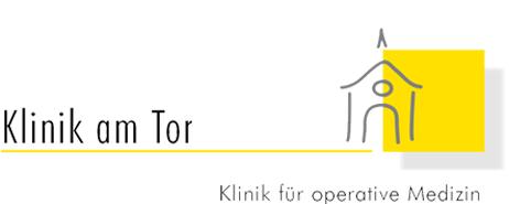 Klinik Am Tor Emmendingen
