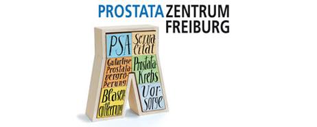 Prostatazentrum Freiburg