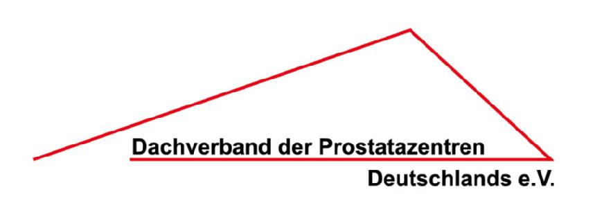 Dr. Klünsch DVPZ